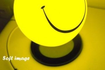 Light up your day!..โคมไฟสร้างความสุข 28 - LED
