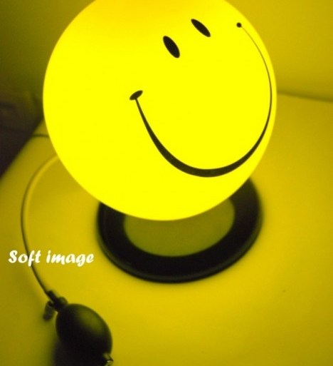 Light up your day!..โคมไฟสร้างความสุข 26 - LED