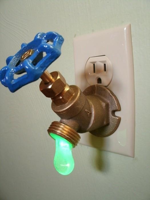 25560909 141832 LED..อนาคตของแสงสว่าง ที่ช่วยให้โลกเราเย็นลง..