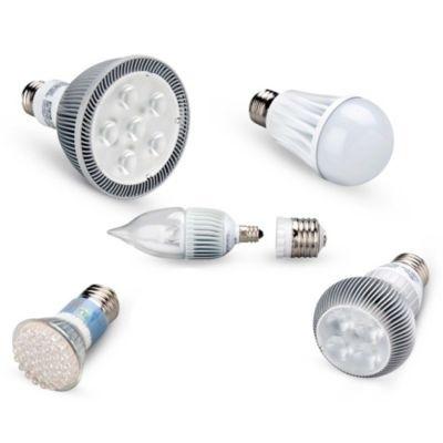 25560913 154624 เราใช้งานไฟ LED ที่ไหนบ้าง