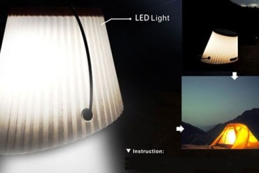 Solar Energy Bucket...ถังใส่น้ำ + ผลิตพลังงานแสงอาทิตย์ 16 - solar panel