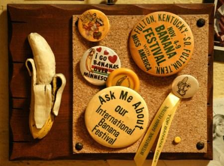 39262 RBLOG BANANA2 450x334 The international Banana Club and Museum ชมรมคนรักกล้วย