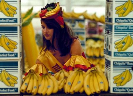 39267 RBLOG BANANA11 450x325 The international Banana Club and Museum ชมรมคนรักกล้วย