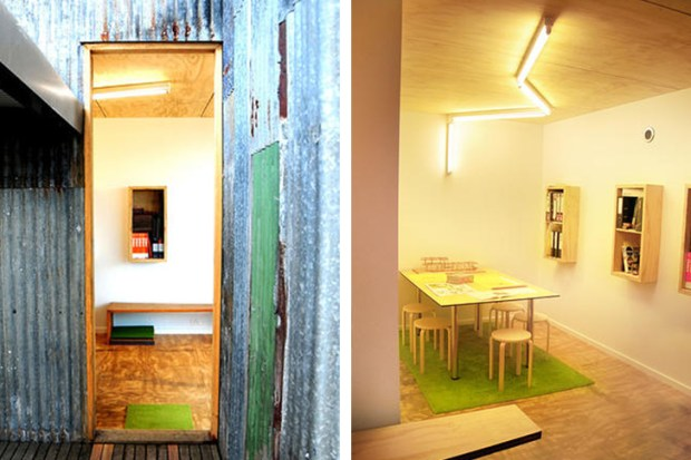 Branch-Studio-Architects-Recycled-Corrugated-Iron-Workspace-3