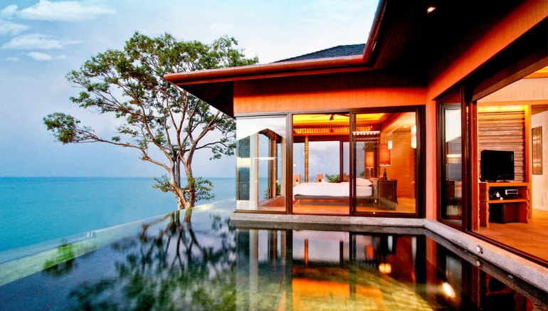 03_Pool_villa_ocean_view_Thailand_Sri_Panwa_Phuket_Luxury_Pool_Villa_Thailand