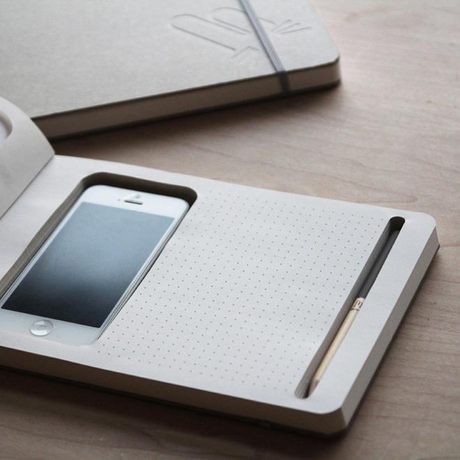 6-phonebook-by-kbme2
