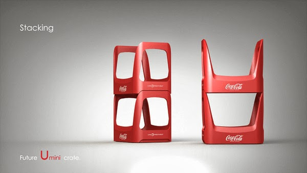 Coke-future-crate-07