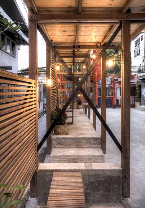 Dezeen_Klong-Toey-Community-Lantern-by-TYIN-tegnestue_11