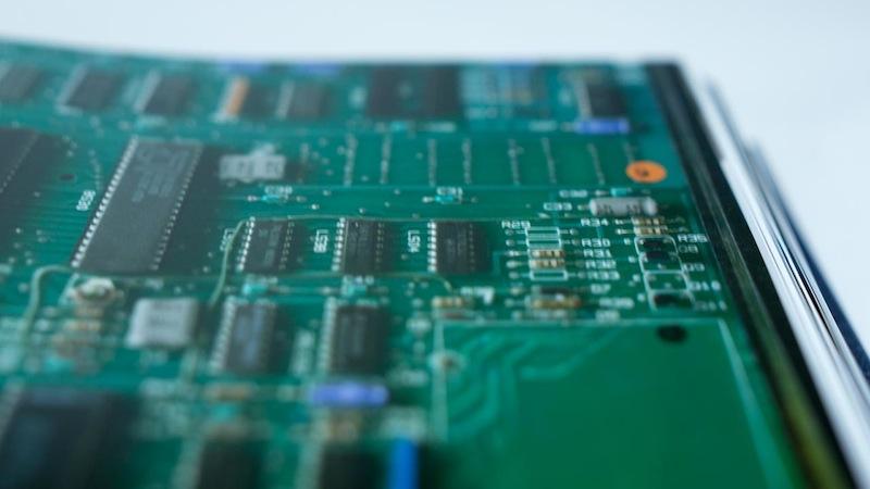 circuit_board_01