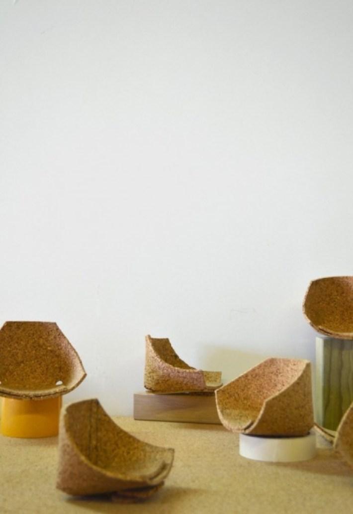 corkigami-by-carlosortegadesign-maq-01