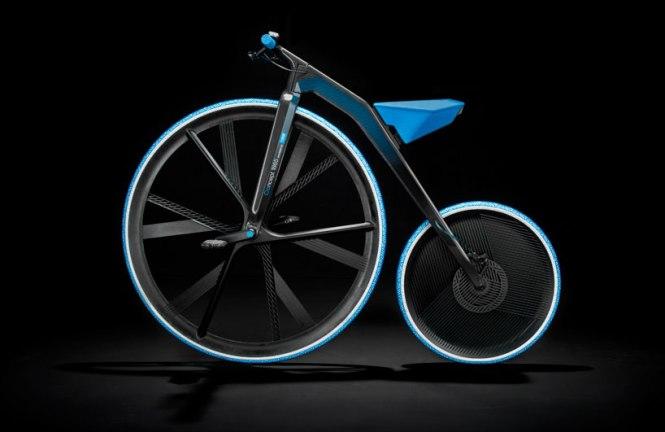 ding300-electric-velocipede-designboom04