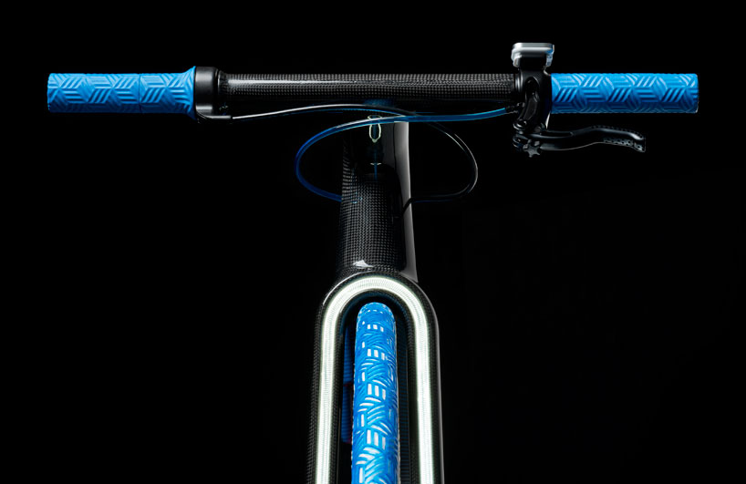 ding300-electric-velocipede-designboom08