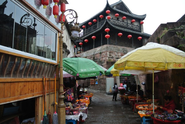 fenghuang-ancient-town (12)