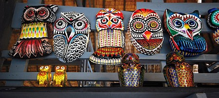 owlmuseum_2