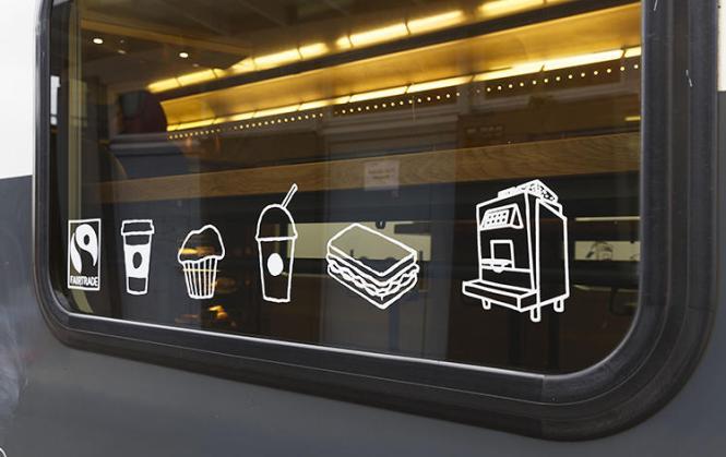 3021630-slide-swiss-train-7