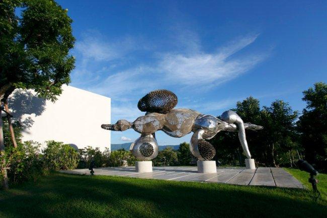 77173 462571557155198 615252339 n 750x500 Khao Yai Museum พิพิธภัณฑ์ศิลปะที่เขาใหญ่