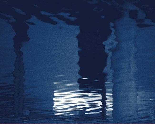 Background 3 650x520 BIO BOTTLE ผลิตน้ำดื่มชีวภาพที่เปลี่ยนผลผลิตจ่ากทุ่งข้าวโพดให้เป็นผลิตภัณฑ์พลาสติก