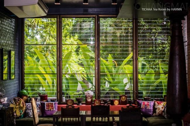 kcck 750x500 TICHAA TEAROOM BY HARNN ร้านชา ธิชา ณ ถ.นิมมานเหมินท์ จ.เชียงใหม่