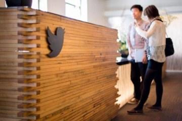 สำนักงาน Twitterในเมือง San Francisco..โปร่ง โล่ง อิสระ และไฮเทค 11 - Office
