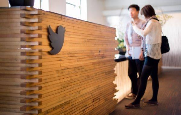 สำนักงาน Twitterในเมือง San Francisco..โปร่ง โล่ง อิสระ และไฮเทค 27 - Office