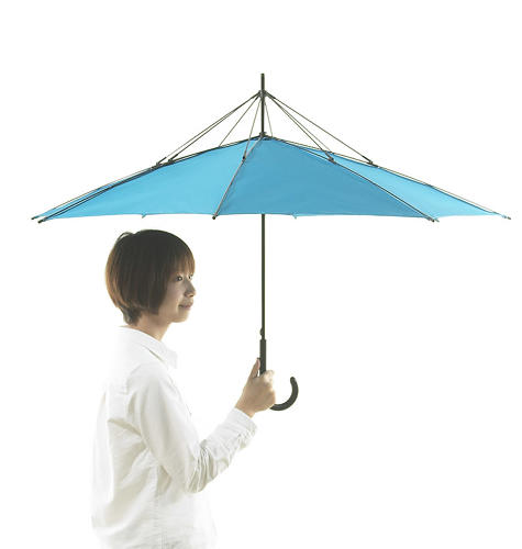 3023487-slide-s-umbrella-02