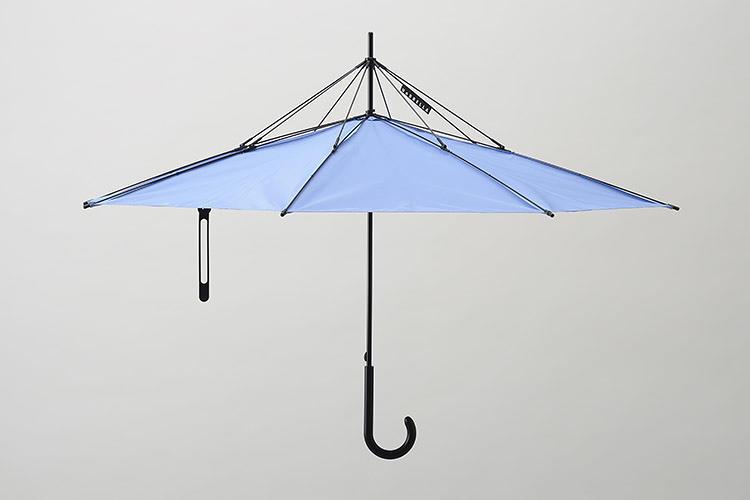 3023487-slide-s-umbrella-04