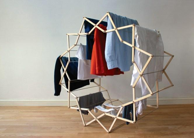 Clothes-Horse-by-Aaron-Dunkerton_dezeen_ss_4