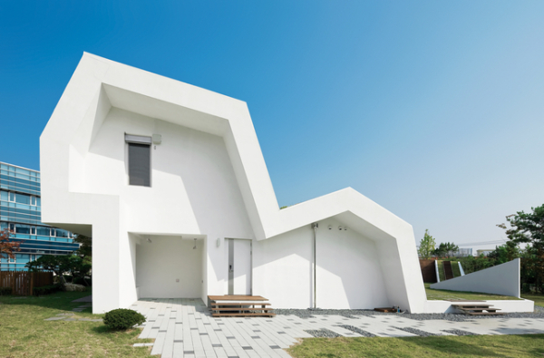 E-Green-Home-In-South-Korea-Offers-Overnight-Stays-3