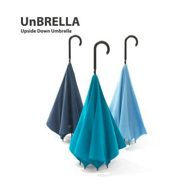 Screen Shot 2013 12 23 at 8.29.04 PM Clever Umbrella : UnBrella