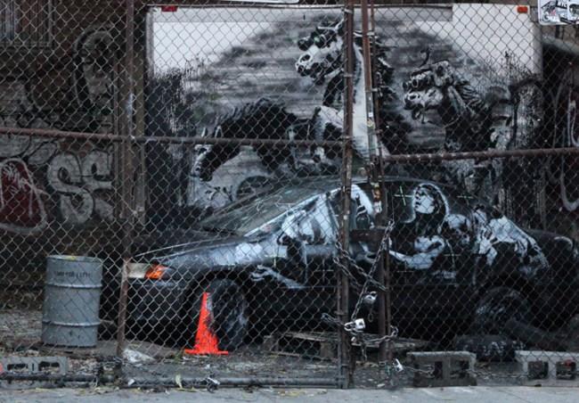 banksy-NYC-db05