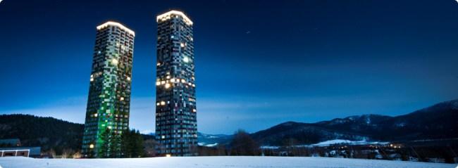 tomamu 650x239 Tomamu Hoshino Resort ที่เที่ยวสำหรับผู้ชอบความหนาว ลุยเล่นหิมะ