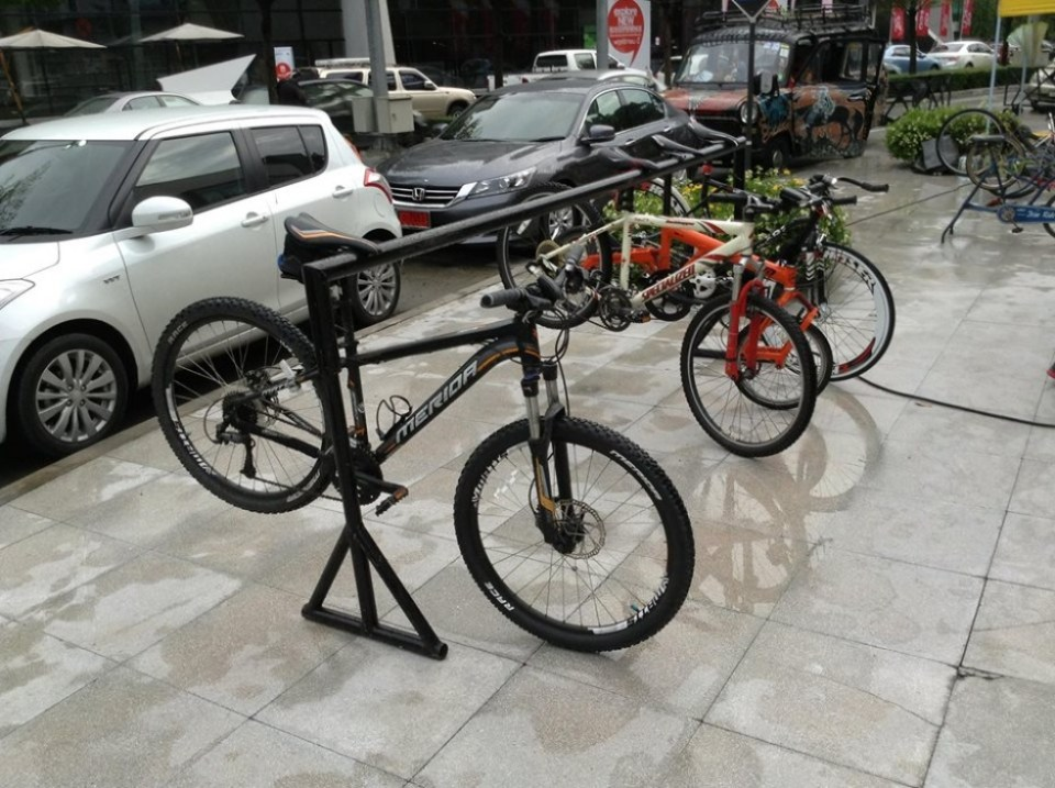 1238040 517271425033264 350703389 n CDC Million Bike Market ตลาดของคนรักจักรยาน ล้านคัน