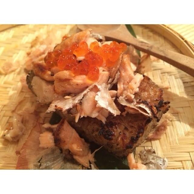 25570119 103609 Mekiki no Ginji ร้านอาหารญี่ปุ่นแนวใหม่ จากโอกินาวา ที่ K Village