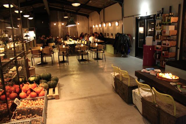 IMG 5962 Urban farming ฟาร์มในเมือง