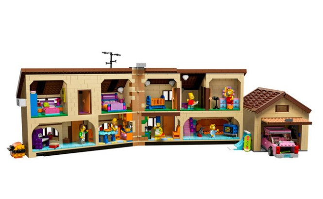 The-Simpsons-LEGO-Set-Is-Official-6