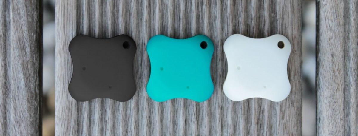 THE LAPA APP  แอพพลิเคชั่นสำหรับช่วยหาคน สัตว์ และสิ่งของ  14 - iPhone