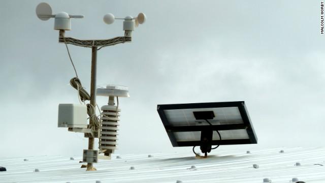 130107124058 ishack 4 horizontal gallery iShack โครงการปรับปรุงที่อยู่อาศัยให้เกิดพลังงานหมุนเวียนแบบยั่งยืน