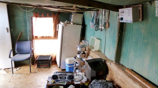 130107124335 ishack 7 horizontal gallery iShack โครงการปรับปรุงที่อยู่อาศัยให้เกิดพลังงานหมุนเวียนแบบยั่งยืน