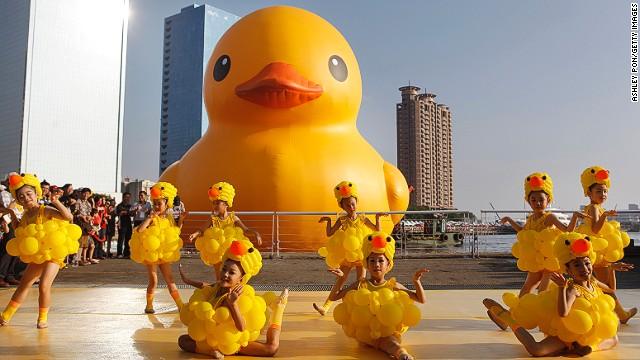 130924135507-taiwan-duck-2-horizontal-gallery