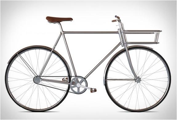 25570205 100141 SPIRAN..จักรยานมินิมอล บางเบา สวยงาม โดย PEOPLE PEOPLE