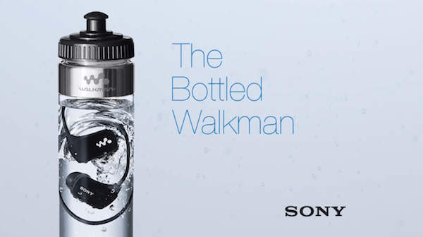 35389_1_sony_now_sells_its_waterproof_mp3_player_inside_a_bottle_of_water
