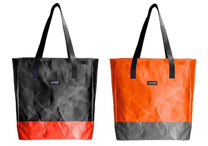 943687 551079571601806 1653333582 n แบรนด์ ART WORK มีแนวคิดออกแบบสินค้า Eco ที่เก๋ เท๋และ Art