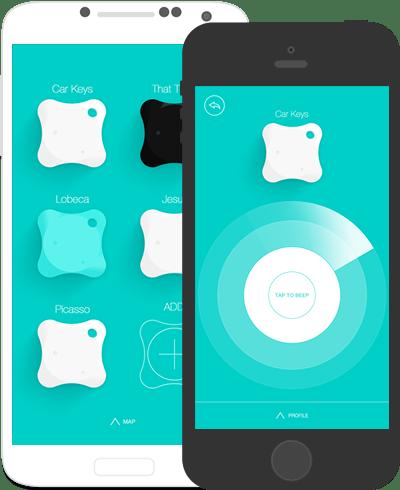 app THE LAPA APP  แอพพลิเคชั่นสำหรับช่วยหาคน สัตว์ และสิ่งของ