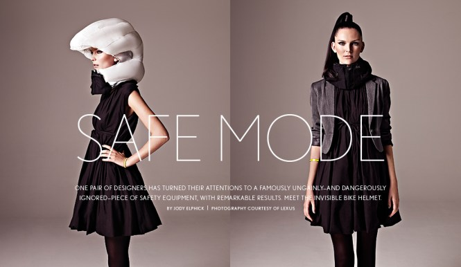 fashion-tech-invisible-bike-helmet-01