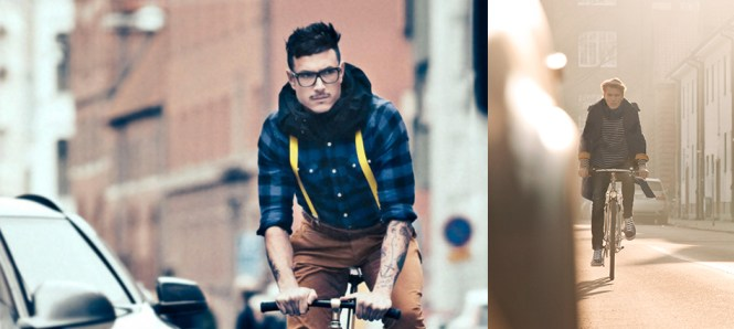 gentle8-hovding-helmet-invisible-bike-safety-fashion2