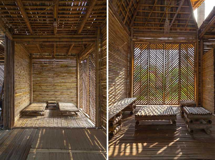 h+p-architects-bamboo-house-designboom08
