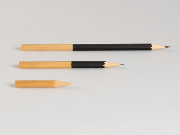 wpid 179d1fad0e9be9f92e0a064a88da119b90776a2e Easy Pencil...ดินสอที่ใช้ไส้ดินสอหมด ไม่มีเหลือ
