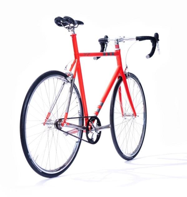 25570310 081518 จักรยานไททาเนียม made to measure'ทั้งคันจากการพิมพ์ 3 มิติ