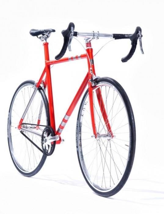 25570310 081555 จักรยานไททาเนียม made to measure'ทั้งคันจากการพิมพ์ 3 มิติ