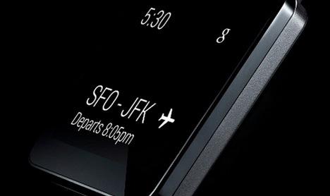 25570319 165945 Google เปิดเผยถึงOSใหม่ เพื่ออุปรณ์สวมใส่ ..Smart Watch